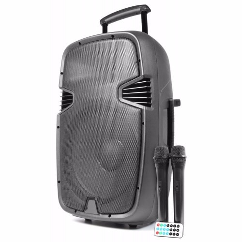 /R/e/Rechargeable-Bluetooth-PA-10-Speaker-System-7761084_1.jpg