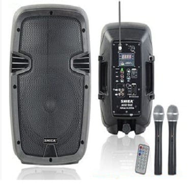 /R/e/Rechargeable-Bluetooth-PA-Speaker-System-with-Wireless-Microphone-Radio-SD-USB-Slots-7532392_2.jpg
