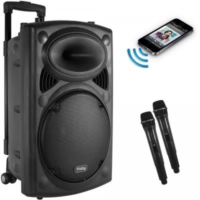 /R/e/Rechargeable-Bluetooth-PA-System-with-Wireless-Microphone-Radio-SD-USB-Slots-6506345_1.jpg