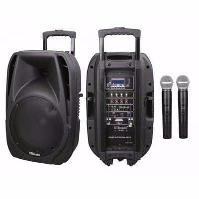 /R/e/Rechargeable-Bluetooth-PA-System-with-Wireless-Microphone-Radio-SD-USB-Slots-6608068_54.jpg