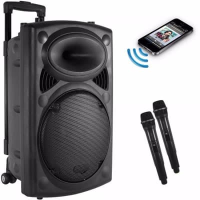 /R/e/Rechargeable-Bluetooth-Public-Address-System-with-Wireless-Microphone-Radio-SD-Card-USB-Speaker-7836434_2.jpg
