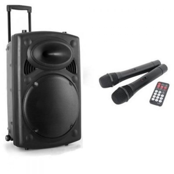 /R/e/Rechargeable-Bluetooth-Public-Address-System-with-Wireless-Microphones-8013426_4.jpg