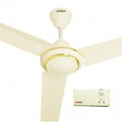 /R/e/Rechargeable-Ceiling-Fan-6023546_2.jpg