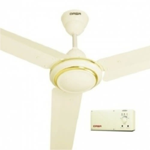 /R/e/Rechargeable-Ceiling-Fan-7840394_1.jpg