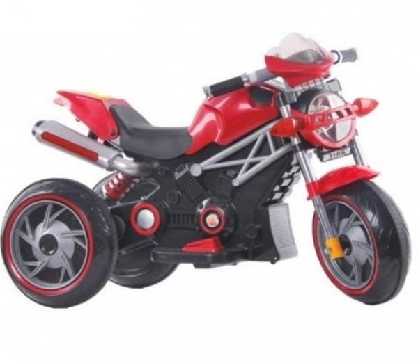 /R/e/Rechargeable-Electric-Motorcycle-For-Kids-8081582_2.jpg