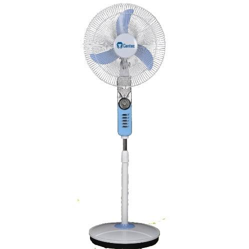 /R/e/Rechargeable-Fan---16--7877974.jpg