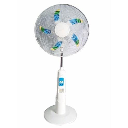/R/e/Rechargeable-Fan---18--6629873_1.jpg
