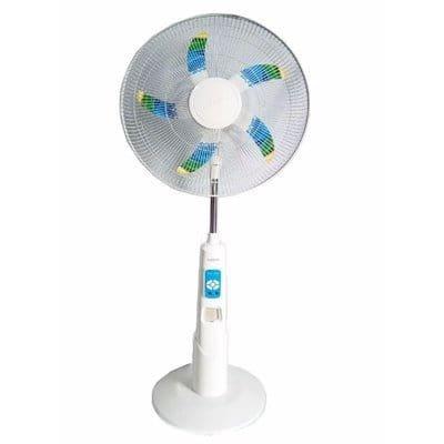 /R/e/Rechargeable-Fan---18--7720082_5.jpg