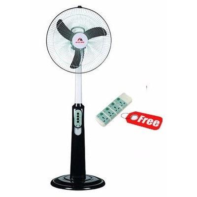 /R/e/Rechargeable-Fan---Black-White-6221396_2.jpg