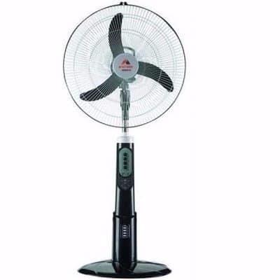 /R/e/Rechargeable-Fan--18-inch-7969140.jpg