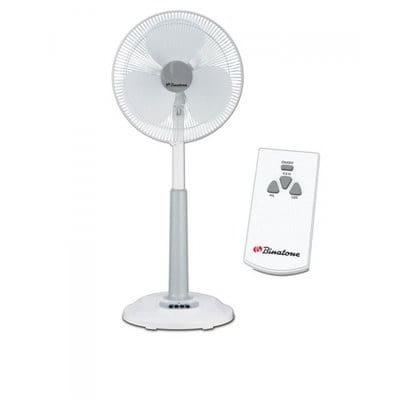 /R/e/Rechargeable-Fan-6573048.jpg