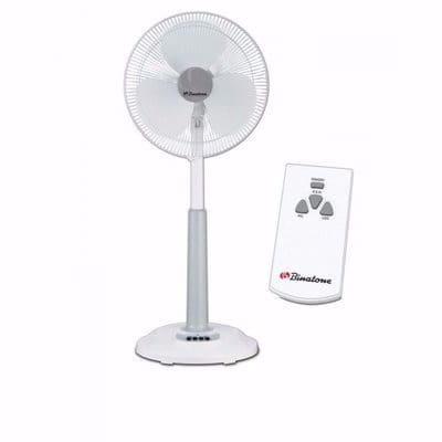 /R/e/Rechargeable-Fan-6731835.jpg
