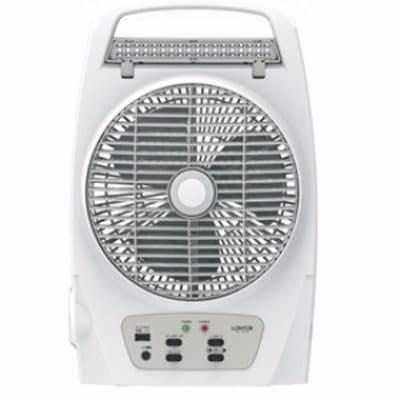 /R/e/Rechargeable-Fan-6945607_5.jpg