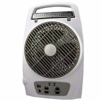 /R/e/Rechargeable-Fan-7052975.jpg