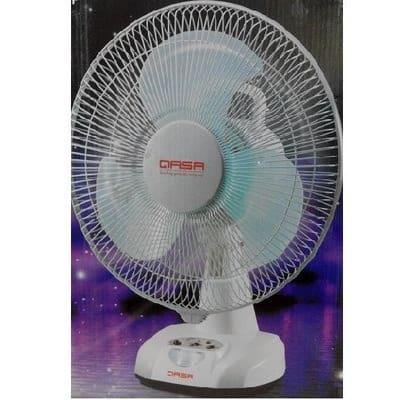 /R/e/Rechargeable-Fan-7234420.jpg