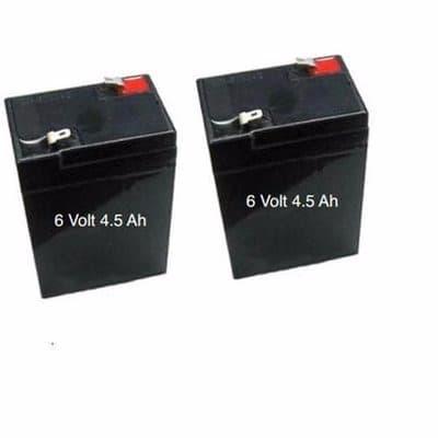 /R/e/Rechargeable-Fan-Batteries-7831416_1.jpg