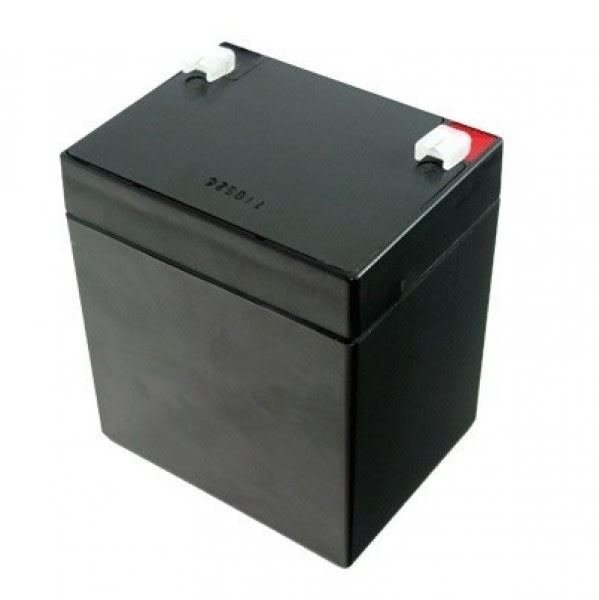 /R/e/Rechargeable-Fan-Battery---12V---4-5AH-7644033_1.jpg
