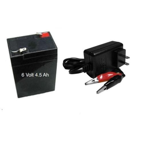 /R/e/Rechargeable-Fan-Battery---6V-4-5-Charger-4578515.jpg