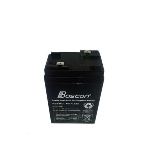 /R/e/Rechargeable-Fan-Battery---6V-4-5AH-7588724_1.jpg
