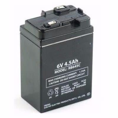 /R/e/Rechargeable-Fan-Battery-6268887_1.jpg