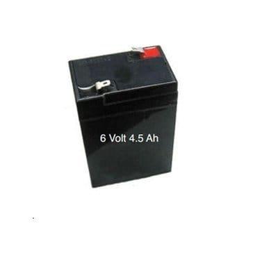 /R/e/Rechargeable-Fan-Battery-6999211_1.jpg
