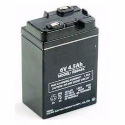 /R/e/Rechargeable-Fan-Battery-7463411.jpg