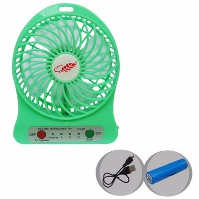 /R/e/Rechargeable-Fan-With-LED-Light-And-Usb-Space---Green-4973315_1.jpg