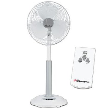 /R/e/Rechargeable-Fan-With-Remote---16--6680863.jpg