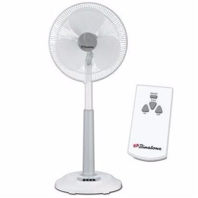 /R/e/Rechargeable-Fan-with-Remote-6023786_1.jpg