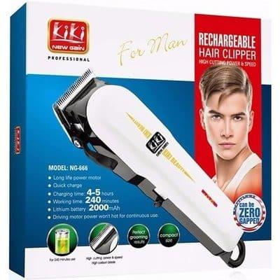 /R/e/Rechargeable-Hair-Clipper-7822942.jpg