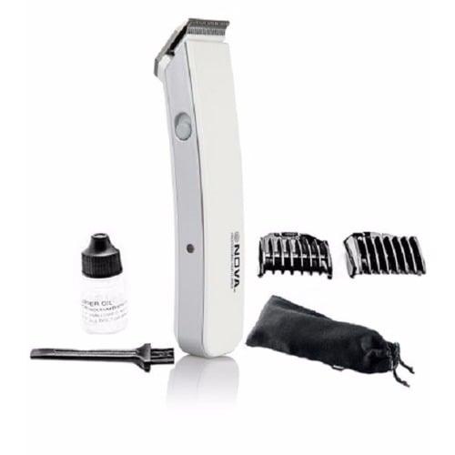 /R/e/Rechargeable-Hair-Trimmer---White-7981200.jpg
