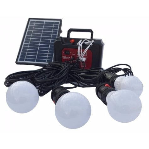 /R/e/Rechargeable-Lighting-Solar-System-With-4-Connecting-Light-Bulbs-6045997_4.jpg