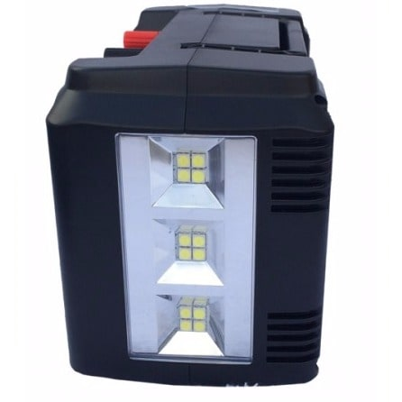 /R/e/Rechargeable-Lighting-Solar-System-With-4-Connecting-Light-Bulbs-6045998_4.jpg