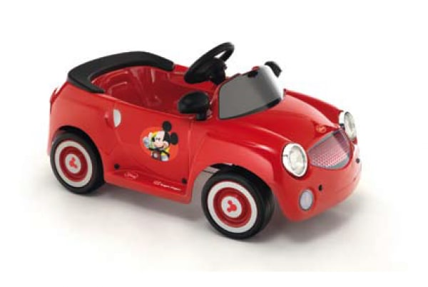 /R/e/Rechargeable-Mickey-Car-5120278_3.png