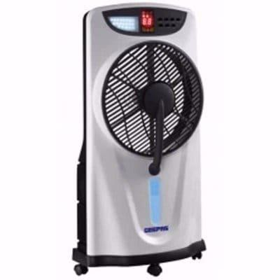 /R/e/Rechargeable-Mist-Fan---12-inches-8038755_1.jpg