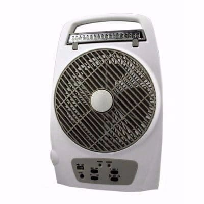 /R/e/Rechargeable-Multifunctional-Box-Fan-with-LED-Light---CTL-CF029-7276867.jpg