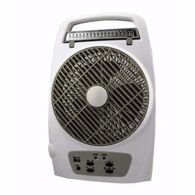/R/e/Rechargeable-Multifunctional-Box-Fan-with-LED-Light-5973228_1.jpg