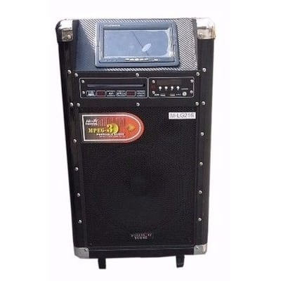 /R/e/Rechargeable-PA-with-Two-Wireless-Mic--USB-Port-DVD-Screen-7364104.jpg