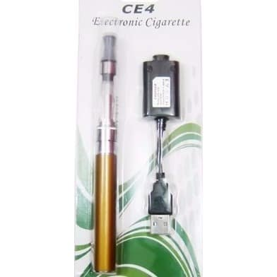/R/e/Rechargeable-Shisha-Cigarette-Kit-6004955.jpg