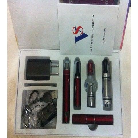 /R/e/Rechargeable-Shisha-G-pen-4-in-1-Vaporiser-Kits---Wine-Red--4940495_1.jpg