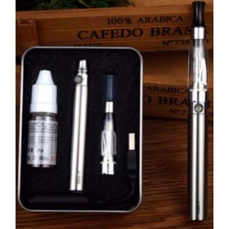 /R/e/Rechargeable-Shisha-Pen-E-Liquid-Case-7944140.jpg