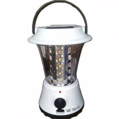 /R/e/Rechargeable-Solar-Lamp-Lantern-6713095_2.jpg