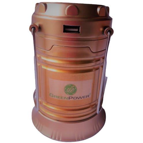/R/e/Rechargeable-Solar-Lantern---GP-CL-6330269.jpg