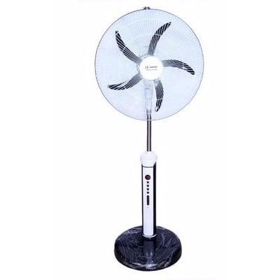 /R/e/Rechargeable-Standing-Fan---16-LED-Light-8025883.jpg