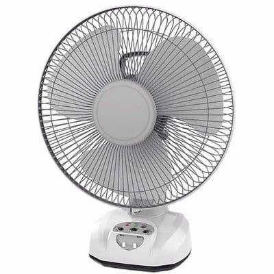 /R/e/Rechargeable-Table-Fan---CTL-CF023-7906999.jpg