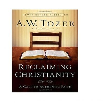 /R/e/Reclaiming-Christianity-A-Call-to-Authentic-Faith-5460872_1.jpg
