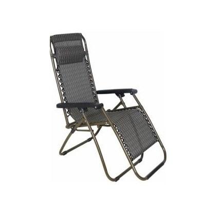 /R/e/Reclining-Foldable-Chair-7823188_1.jpg