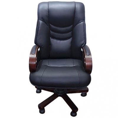 /R/e/Reclining-Leather-Office-Chair-7603831.jpg