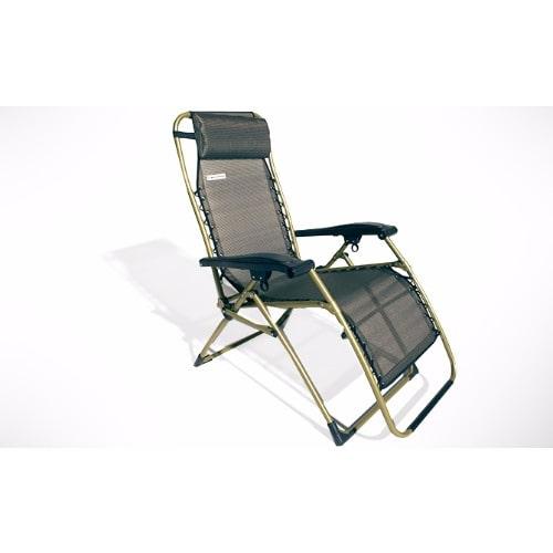 /R/e/Reclining-Relaxer-Foldable-Chair-5103202_8.jpg