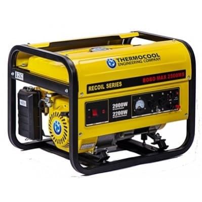 /R/e/Recoil-Generator---2-2-kW-2-5kVA---Bobo-Max-7752904_1.jpg